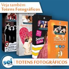 Totens Fotográficos
