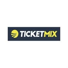 Ticketmix