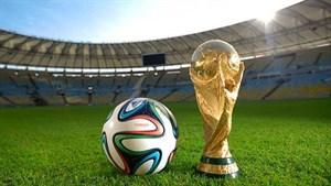 Copa mostra potencial do Brasil para organizar eventos