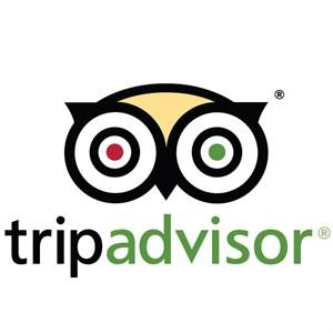 TripAdvisor premia empresa fornecedora da Rede SEI Eventos