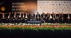 Líderes comemoram Quinzena dos Eventos nas Américas