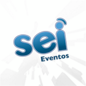 Novo fornecedor no SEI Eventos