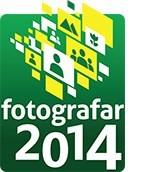 Congresso Fotografar 2014