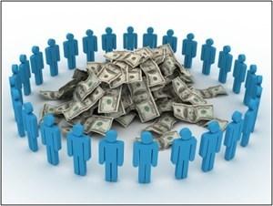 Saiba como financiar o seu evento