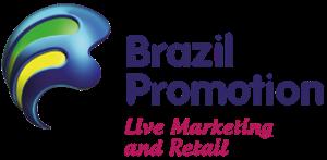 O SEI EVentos está participando da Brazil Promotion