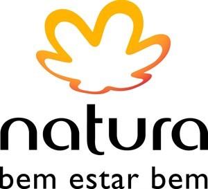 SIPAT Natura 2014