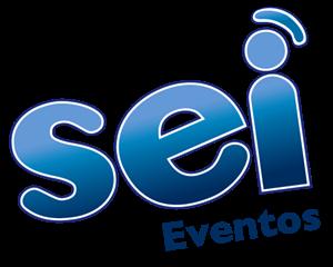Novas empresas da Rede SEI Eventos