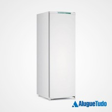 Aluguel de geladeira 300 litros