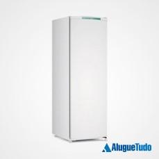 Aluguel de geladeira 280 litros