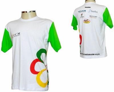 Camisa Gola Polo Personalizada - Fornecedores Salvador - Eventos Bahia d559462046493