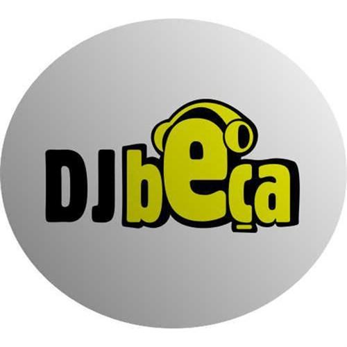 DJ Bêça
