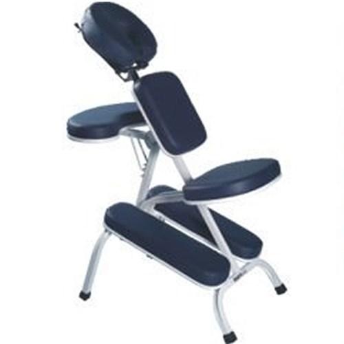Locação de cadeira de massagem