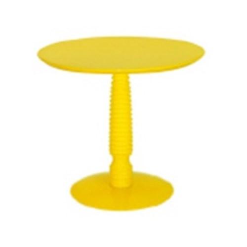 Locação mesa de centro