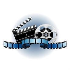 Seguro para produção de filmes