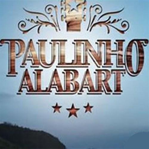 Paulinho Alabart