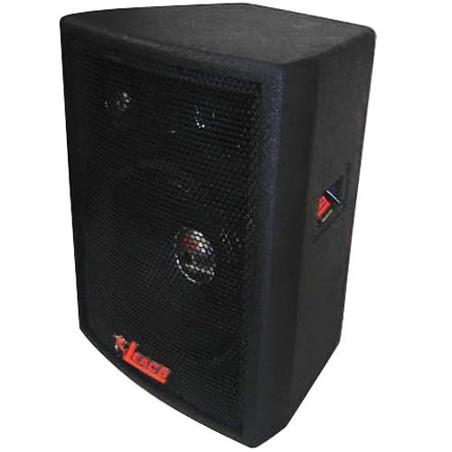 Caixa Acústica