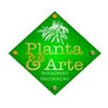 Serviço de jardinagem para empresas