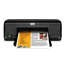 Aluguel de Impressoras jato de tinta colorida