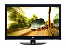 Televisor 42 polegadas