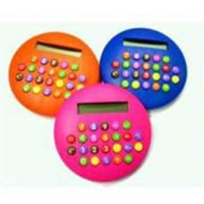 Calculadora Brinde