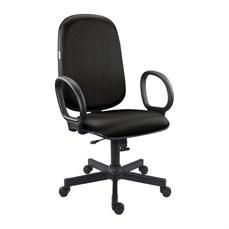 Locação cadeira presidente