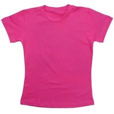 Camisa Baby Look