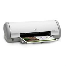 Aluguel de Impressora Deskjet