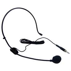 Aluguel de Microfone HeadSet