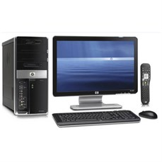 Aluguel de Desktops