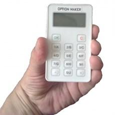 Aluguel de equipamentos de Votação Interativa