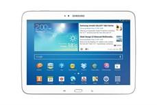 Galaxy Tab 3 10.1 WI-fi