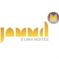Jammil e Uma Noites