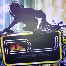 DJ Jota Ah