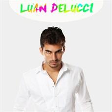 Dj Luan Delucci