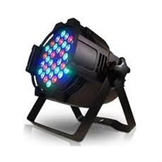 Aluguel de Refletores de LED