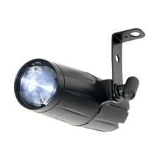 Aluguel de projetor Spot