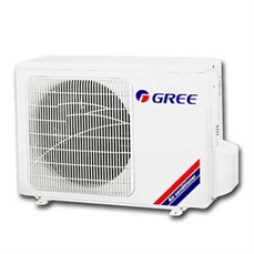 Gree Split Parede GWC28MD-D1NNA3CI E / GWC28MD-D1NNA3CO C