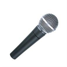 Aluguel de Microfone sem Fio UHF