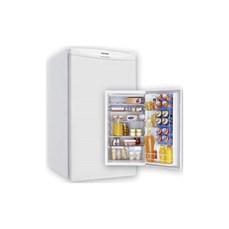 Locação de frigobar 120 litros Consul