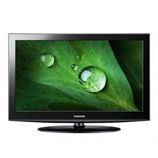 Aluguel de TV SAMSUNG LN32D403E2G