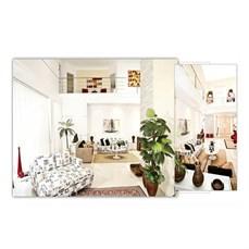 Foto de ambientes internos