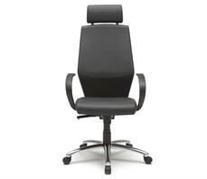 Cadeira Roma com apoio de cabeça