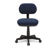Cadeira Giratória sem braço