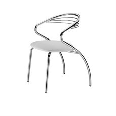 Cadeira Angola