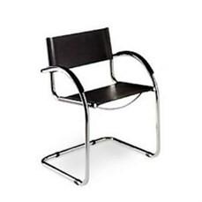 Cadeira Bahia