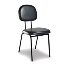 Cadeira palito