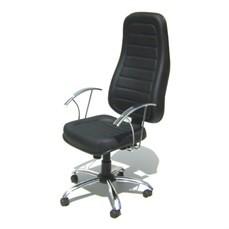 Cadeira Presidente VIP