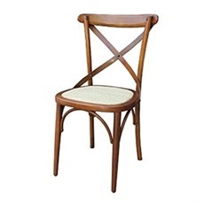 Cadeira Medeiro