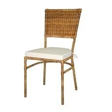 Cadeira Tutoia Baixa