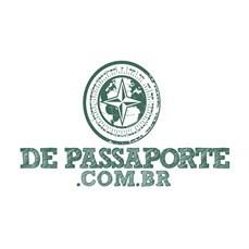 Quero ser um afiliado De Passaporte
